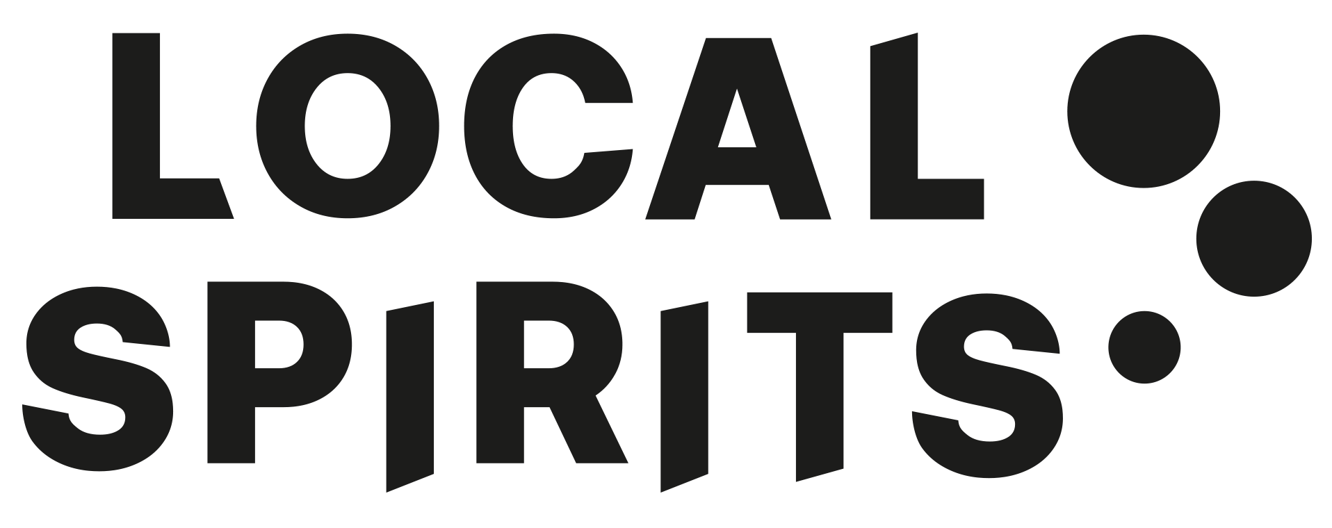 Local Spirits